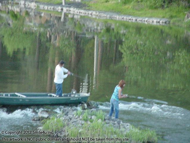 564996_watermarked_pic 663.jpg